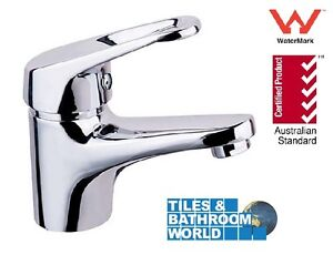 CLASSIC HIGH QUALITY BATHROOM BASIN MIXER TAP FAUCET