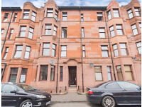 Flat for sale Langside 2 bedroom UNDER OFFER