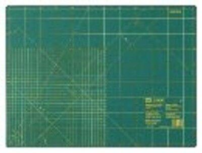 Prym 611374 Schneidunterlage 45x60 cm