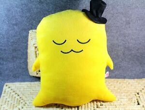 Code-Geass-C-C-s-cheese-kun-plush-pillow-15-High