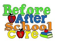 Before & After School Care in Elmira for Riverside PS