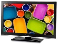 "EXCELLENT 32""POLAROID LED HD READY TV"