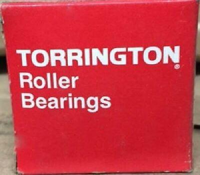 Torrington Bh2216 Needle Roller Bearings