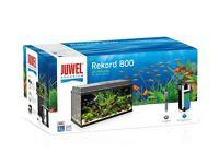Fish Tank 110L - Quick Sell
