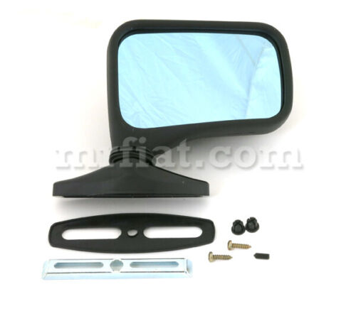 Alfa Romeo Spider Mirror Vitaloni Baby Tornado Right New