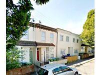 1 bedroom in Alfred Street, Southampton, SO14