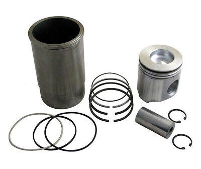 Re33115 Cylinder Kit For John Deere 2355n 2555 2750 Tractors