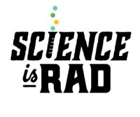 Science Is Rad Birthday Party Packages - $220