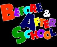 Stoney Creek PS - Before & After Care