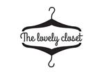 thelovelycloset
