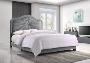 Gorgeous Double Beds - Brand New in Box