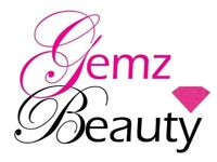 Luxury beauty services