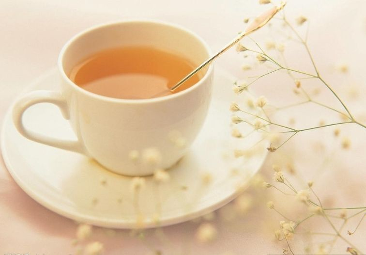 tealoverstore