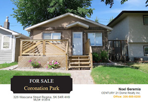 Affordable Tiny House For Sale In Regina