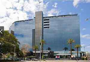 1 Queens Rd St Kilda Road Towers  - $240 Per Week Melbourne CBD Melbourne City Preview