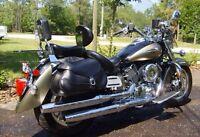 J'achète moto 850 cm et plus après 2001