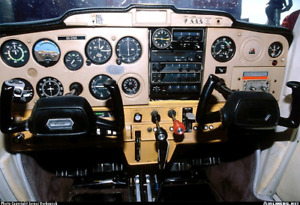Wanted a cessna 150 or 152