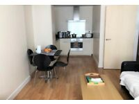 Fantastic 1 bedroom flat