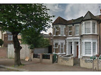 Amazing, Five Bedroom, Terraced House, Close To Local Shops And Amenities, Available Now!