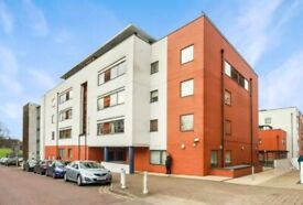 BEAUTIFUL FULLY FURNISHED 1 BEDROOM APARTMENT AVAILABLE, RYLAND STREET, BIRMINGHAM