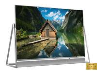 50'' PANASONIC PREMIUM 4K SMART LED TV.TX-50DX802B. 2016 HIGH SPEC.NEW IN THE BOX.