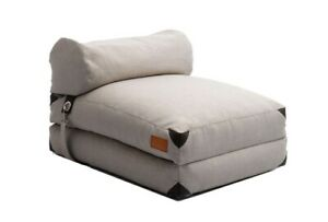Lazy Life Paris bean bag covers | Other Furniture | Gumtree