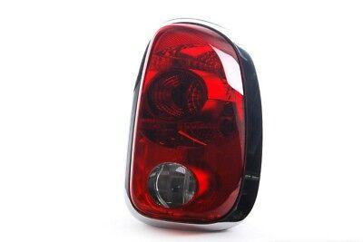 Mini Countryman 2011-2016 Genuine Right Taillight, Rear Lamp NEW OE Tail Light