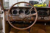 Miniature 12 Voiture Américaine de collection Pontiac GTO 1964