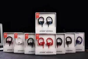 High Quality Head phones $25.00 only at Experimax Windsor.