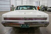 Miniature 4 Voiture Américaine de collection Pontiac GTO 1964