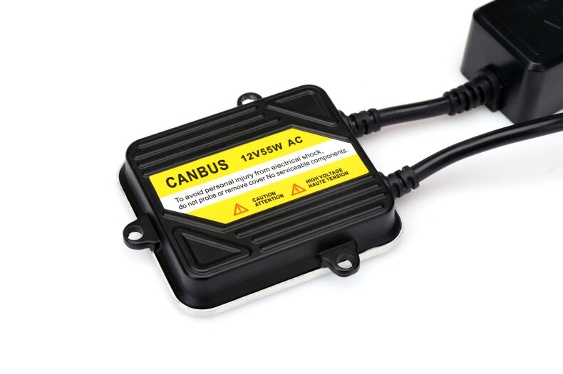 Ac Canbus 55w Hid Xenon Conversion Kit For Volvo V70 V90