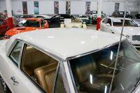 Miniature 10 Voiture Américaine de collection Pontiac GTO 1964