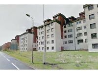 2 bedroom flat in Millcroft Road, CUMBERNAULD, G67