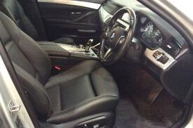 BMW 520 M Sport FROM £93 PER WEEK!