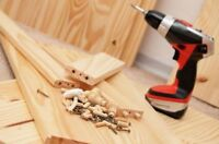 Speedy and Affordable Furniture Assembly