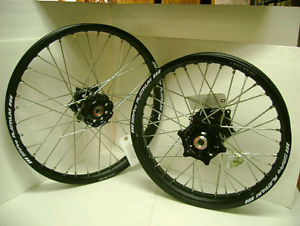 Looking for Dr-z400 offroad rims