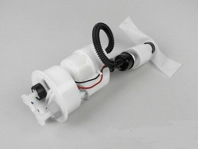 Vespa GTS 250 Fuel Pump 621581
