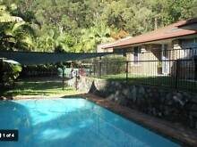 **The Loveliest Houseshare** Swim Pool, Furnished, Air-Con, WiFi Nathan Brisbane South West Preview