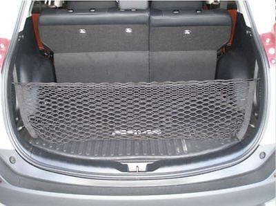 Envelope Style Trunk Cargo Net for Toyota RAV4 2013 - 2018 NEW FREE SHIPPING
