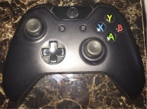 Xbox one controller like new