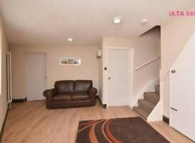 DERBY CITY HOUSE TO RENT/LET