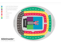 Jay Z & Beyoncé tickets