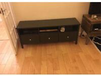 IKEA tv stand /tv bench
