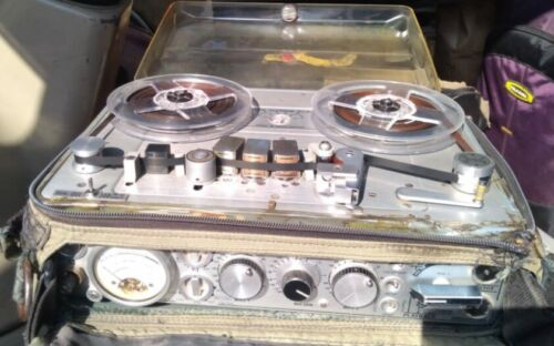 Nagra 4.2 At The Cheapest