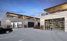 Prospect Place - Live, Create, Work, Entertain - Dreams Made Real Melbourne Region Preview