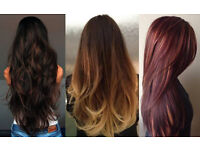 Hair extension models wanted £96 only Models wanted for hair extension portfolio any age