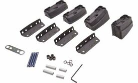 Thule 3033 Fixpoint Fitting Kit