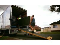 From £10 Man with Van, man and van hire, Man & van, house Removal, removal company Call: 07572349101