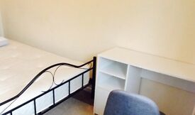 Room Available in Binley