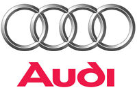 Audi and Bmw Parts, Trunk Lids, Doors, Bumpers